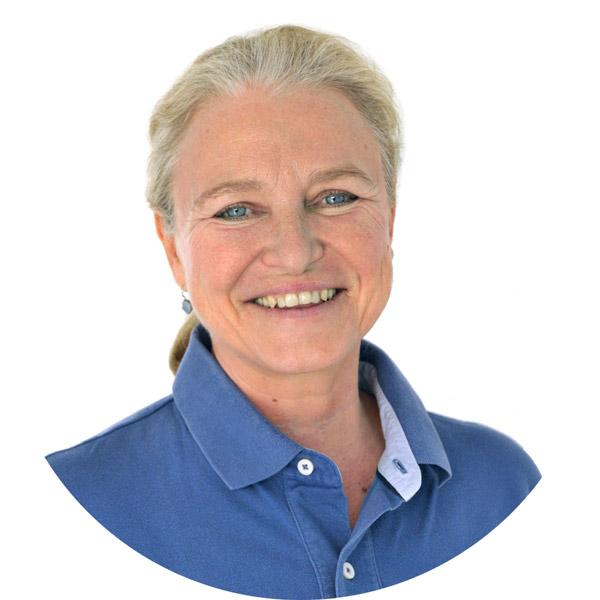 Dr. Elisabeth Frigo